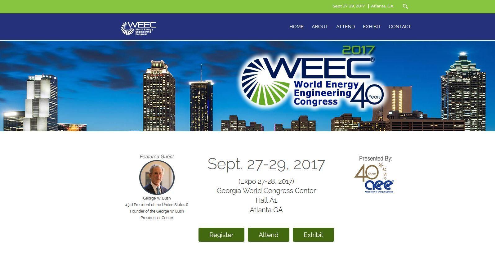 Image courtesy of energycongress.com